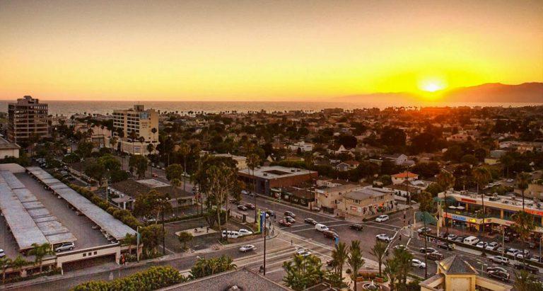 California Photography