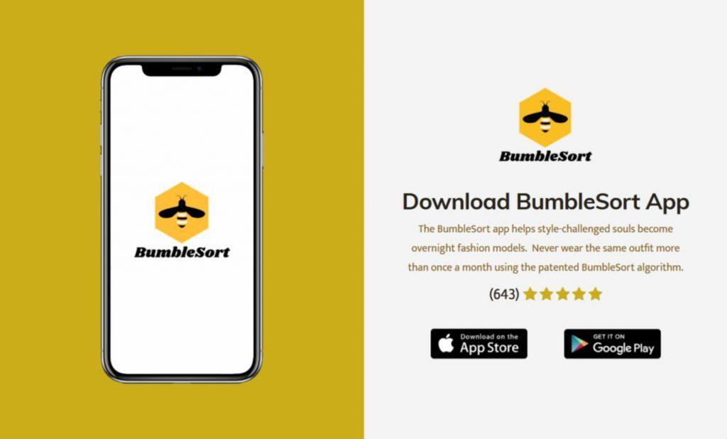 Elementor Tutorial - Build a Split Screen App Landing Page