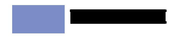 Treye Rice logo