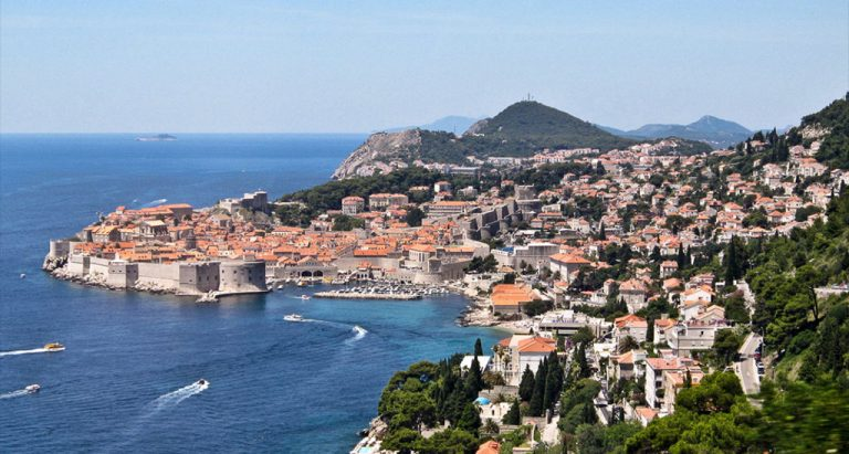 pictures-of-dubrovnik